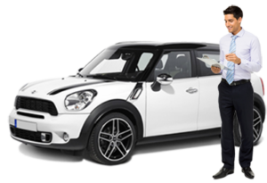 value-my-mini-car-be71c204b6505892e225787718c575d3